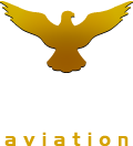 Golden Falcon Aviation